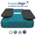 HappyLegs Modele Bleu Classic