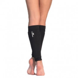 Wearable Weights Compression Jambes